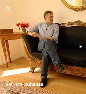 christoph dettmering restaurator tischlermeister f r antike m bel in frankfurt am main. Black Bedroom Furniture Sets. Home Design Ideas